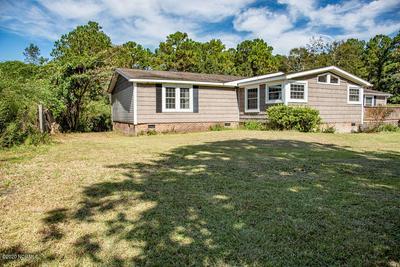 191 LESLIE LN, Swansboro, NC 28584 - Photo 2