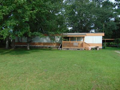 132 HATCHER DR # 13, Newport, NC 28570 - Photo 1