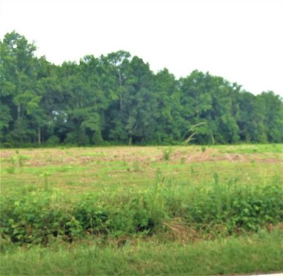 000 STATE RD 2345, Kenly, NC 27542 - Photo 1