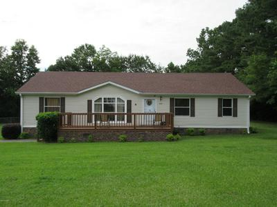 1632 ROLLING HILLS RD, Kinston, NC 28504 - Photo 1
