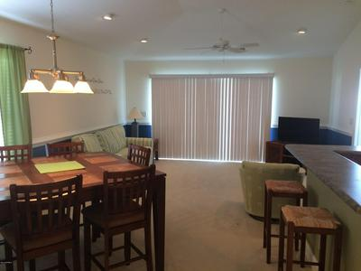 8855 RADCLIFF DR NW UNIT 46C, Calabash, NC 28467 - Photo 2