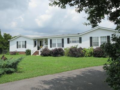 102 LANDING CIR, Pikeville, NC 27863 - Photo 1