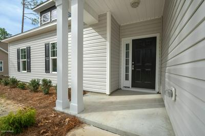 6314 MALLARD DUCK LN, SOUTHPORT, NC 28461 - Photo 2