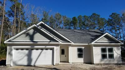 62 NORTHEAST NW DRIVE, CALABASH, NC 28467 - Photo 2