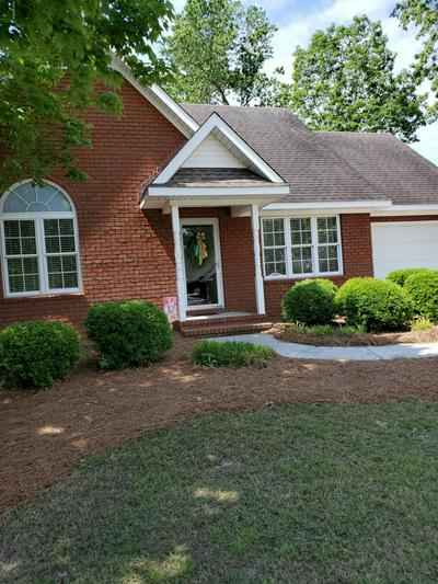 118 CANDLEWOOD DR, Wallace, NC 28466 - Photo 1