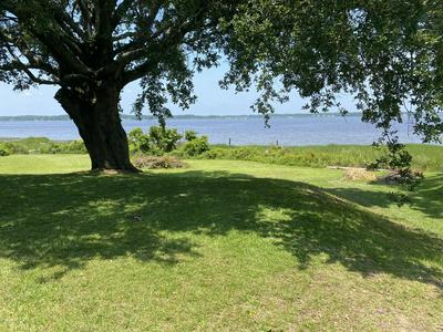 2336 CRAB POINT LOOP RD, Morehead City, NC 28557 - Photo 1