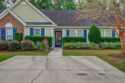4232 WINDING BRANCHES DR, Wilmington, NC 28412 - Photo 1