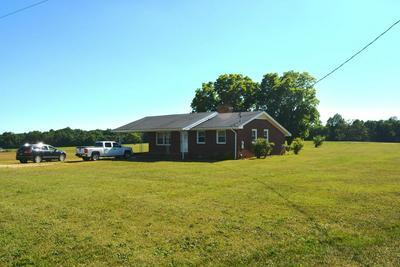 3158 SYKES RD, NASHVILLE, NC 27856 - Photo 1