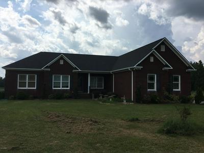 2432 HOBBS RD, Roseboro, NC 28382 - Photo 1