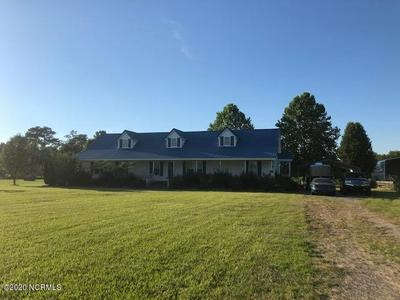 1091 GATLINBURG LN, Jamesville, NC 27846 - Photo 1