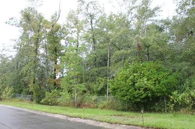 1126 GREENWOOD AVE, Wilmington, NC 28403 - Photo 1