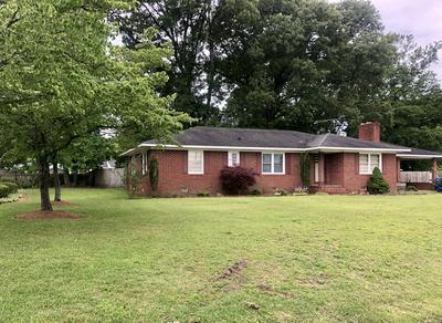 664 SAINT JOSEPH ST, Grifton, NC 28530 - Photo 1