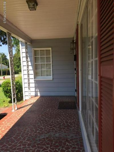 3275 N CONTENTNEA ST, Farmville, NC 27828 - Photo 2