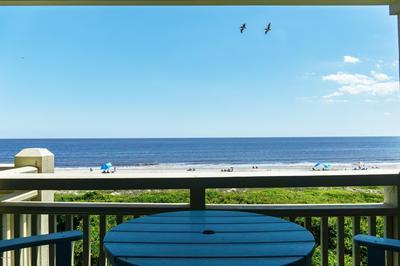 1000 CASWELL BEACH RD # 717, Oak Island, NC 28465 - Photo 2