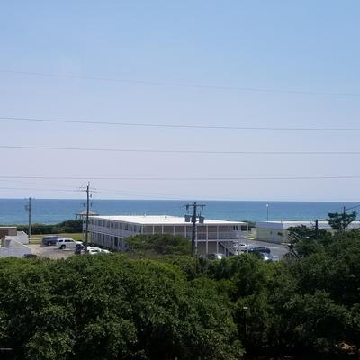 2308 E FORT MACON RD # 302H, Atlantic Beach, NC 28512 - Photo 1