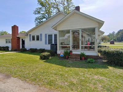 523 HALLSBORO RD S, Hallsboro, NC 28442 - Photo 2