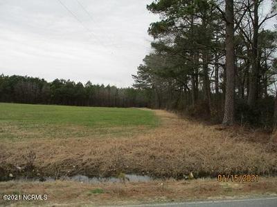 0 ODOM ROAD, Clinton, NC 28328 - Photo 2