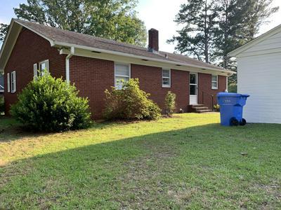 6574 WILLIAMS ST, Bailey, NC 27807 - Photo 2