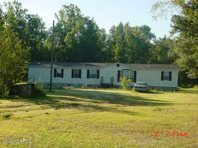 667 BIG FOUR RD, Currie, NC 28435 - Photo 1