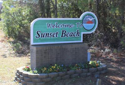 107 CROOKED GULLEY CIR APT 4, Sunset Beach, NC 28468 - Photo 2