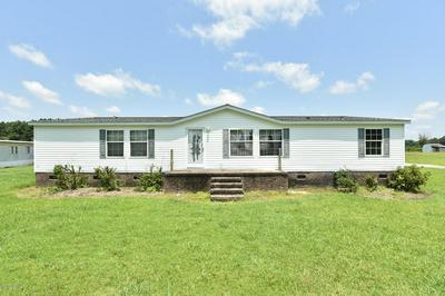 234 HAW BRANCH RD, Richlands, NC 28574 - Photo 1