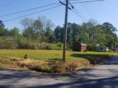 204 4TH ST, Robersonville, NC 27871 - Photo 2