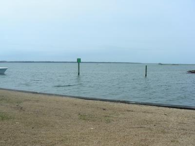 4407 CORAL POINT RD, Morehead City, NC 28557 - Photo 1