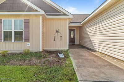 511 JASMINE LN, Jacksonville, NC 28546 - Photo 2