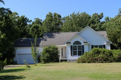 138 N HARBOR DR, Beaufort, NC 28516 - Photo 1