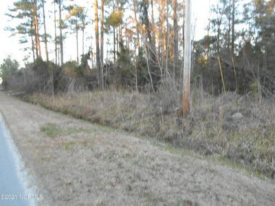 215 E DOLPHIN WAY, Beaufort, NC 28516 - Photo 2