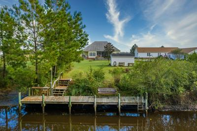 347 BALL FARM RD, Newport, NC 28570 - Photo 2