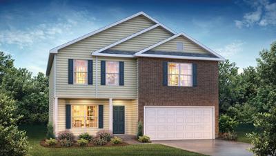 335 TINA MAE DR, Vanceboro, NC 28586 - Photo 1
