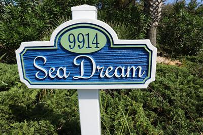 9914 SHIPWRECK LN, Emerald Isle, NC 28594 - Photo 2