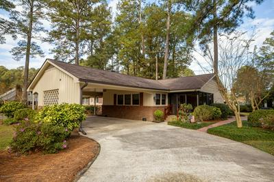 204 PINETREE DR, Robersonville, NC 27871 - Photo 1