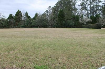 LOT#3 SUMMIT DRIVE, Whiteville, NC 28472 - Photo 1