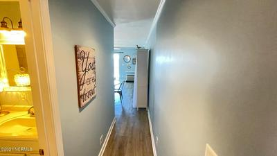 2182 NEW RIVER INLET RD UNIT 372, North Topsail Beach, NC 28460 - Photo 2