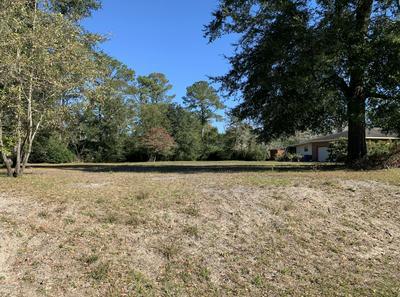 5421 CLEAR RUN DR # 180, Wilmington, NC 28403 - Photo 1