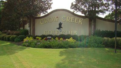 250 S CROW CREEK DR NW LOT 6, Calabash, NC 28467 - Photo 2