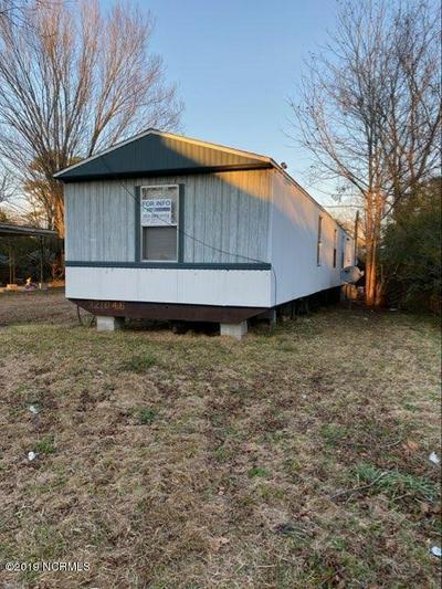504 MADISON ST, PLYMOUTH, NC 27962 - Photo 1