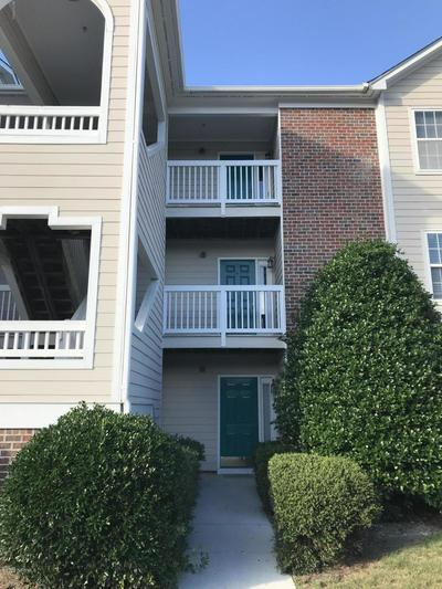 805 MARCH CT APT J, Wilmington, NC 28405 - Photo 2