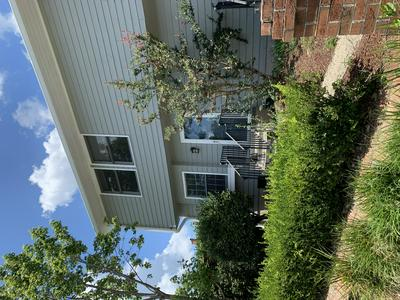 302 RIVER WALK, New Bern, NC 28560 - Photo 1