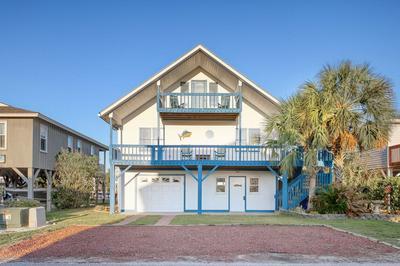 32 ANSON ST, Ocean Isle Beach, NC 28469 - Photo 1
