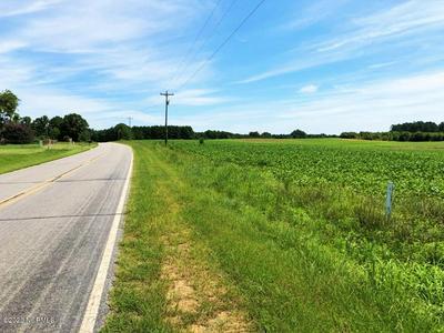 00 WHITE OAK ROAD, Enfield, NC 27823 - Photo 1