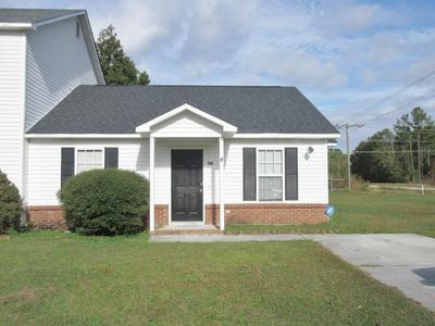 1099 W PUEBLO DR, Jacksonville, NC 28546 - Photo 1