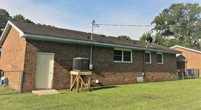 819 SECOND ST, Ayden, NC 28513 - Photo 2