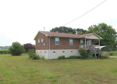 2036 NC HIGHWAY 45, Swanquarter, NC 27885 - Photo 1