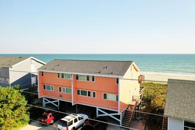 1509 OCEAN DR # E, Emerald Isle, NC 28594 - Photo 2
