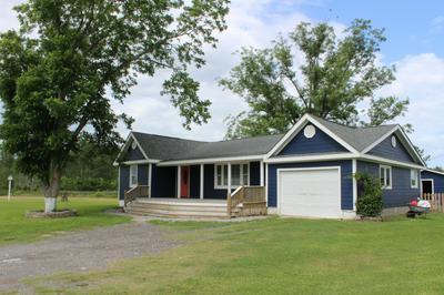 1399 MERRIMON RD, Beaufort, NC 28516 - Photo 2