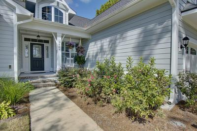 3806 GRAND WILLOW CIR, Southport, NC 28461 - Photo 2