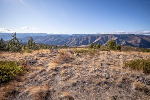 TBD TRACT A19 GRAY CREEK AF803812 RD, Entiat, WA 98822 - Photo 1